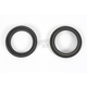 Wiper Seal Kit - WS099
