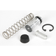 Forward Control Rebuild Kit - 45482