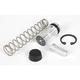 Forward Control Rebuild Kit for V-Factor - 45482