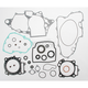 Complete Gasket Set with Oil Seals - 0934-1679