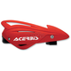Red Tri Fit Handguards - 2314110004
