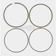 Piston Rings - 77mm Bore - 7700YC
