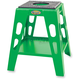 Green MX4 Stand - 94-5015