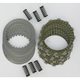 DPK Clutch Kit - DPK179