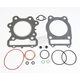 Top End Gasket Set - M810802