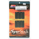 Super Stock Carbon Reeds - SSC-014
