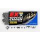 530 SRX Sport Series X-Ring Chain