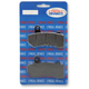 X-treme Performance Brake Pads - 7254X