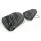 Replacement Seat Cover - S502