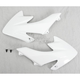 Radiator Covers - HO03643-041