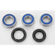 Rear Wheel Bearing Kit - 0215-0083