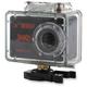 Jakd Action-Sports Camera - 9903