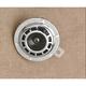 Chrome Mag Horn - DS-271997