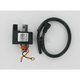 Hot Shot Ignition Coil - 23-401