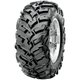 Rear Vipr 26x11.00R-12 Tire - TM00822100