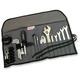 Roadtech B1 Tool Kit for BMW - RTB1