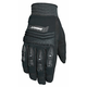 Black Velocity Gloves