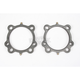 4 in. Bore, .030 in. Head Gaskets - C9725