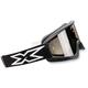 Black Desert Sand Goggles - 067-10903