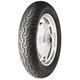 Front D206A Tires - 32KU-83