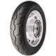 Rear D206A 170/70HR-16 Blackwall Tire - 32KU-68