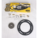 525ZRP OEM Chain and Sprocket Kits - 7ZRP112KHO01