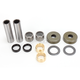 Swingarm Bearing Kit - 401-0080