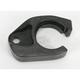 ATV Chain Slider - 1231-0076