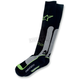 Green Pro Coolmax Socks