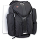 XCR Backpack - 3517-0281