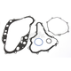 Bottom End Gasket Kit - C3378