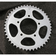Rear Sprocket - 2-538946