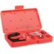 Piston Ring Tool - 3801-0256