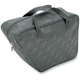 FLH Saddlebag Liner for Use w/Reda Gas Can - 3501-0714