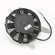 OEM Style Replacement Cooling Fan - 1901-0351