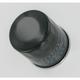 Oil Filter - SF-4005