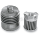 Stainless Steel Reusable Spin On Oil Filter - PCS5