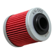 Performance Oil Filter - KN-560