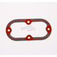Inspection Cover Gasket (w/2 silicone sides) - 60567-65-B