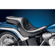 Maverick Stitch Seat - LH-957SG
