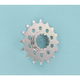 Front Steel Sprocket - 3273-16