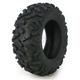 Front Bighorn 2.0 MU09 28x9R-14 Tire - TM00705100