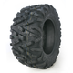 Rear Bighorn 2.0 MU10 28x11R-14 Tire - TM00706100