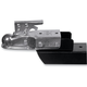 Ball Hitch Conversion Kit - 4504-0036