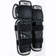Youth Black Titan Sport Knee Guard - 04275-001-OS