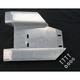 Swingarm Skid Plate - 82-1301