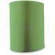 Fast 3 Pre-Oil Air Filter - 3821