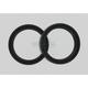 Fork Seals - 42mm x 54mm x 11mm - 0407-0149