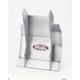ATV Alloy Swingarm Skid Plate - 58-4010