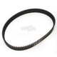 Replacement Primary Belt-11mm - BDL-1185